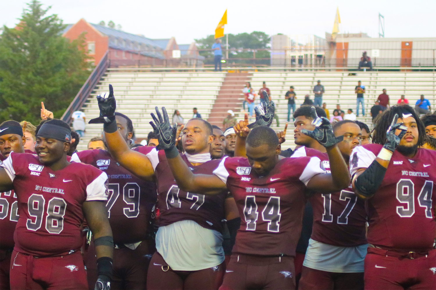 NCCU-wins-first-game-of-the-season-1-e1571154472155.jpg?time=1571251551
