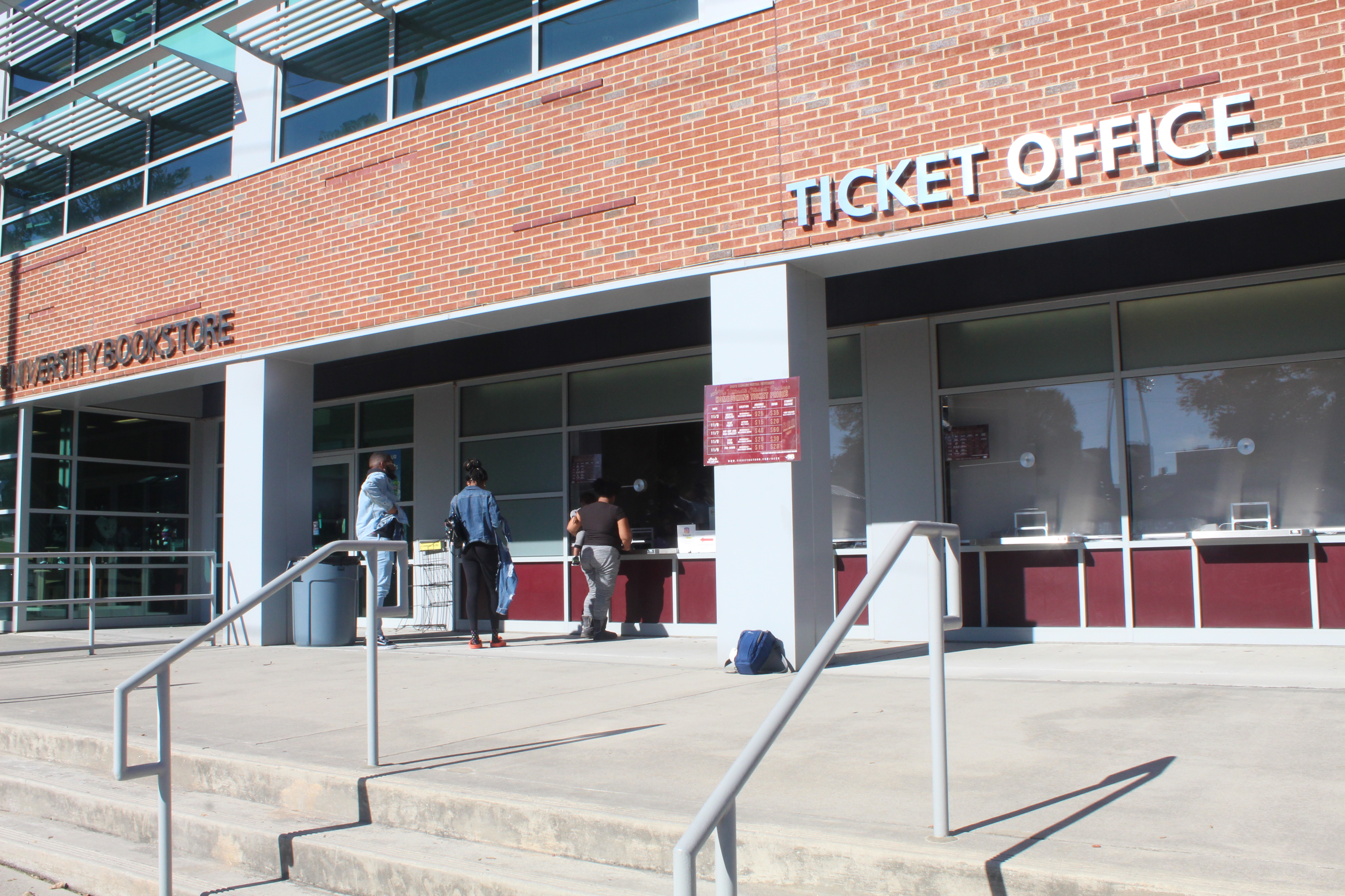 ticket-office-pic.jpg?time=1574291400