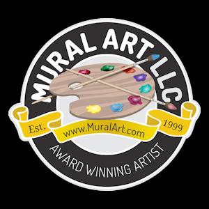 Mural Art LLC