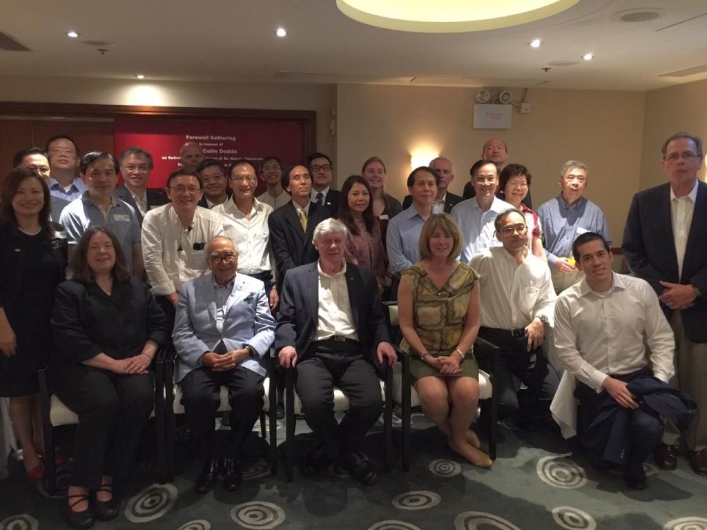 20150522 Group Photo (OK1)
