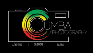 logo-cumba-photography