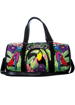bendito-tucan-bag-20 449