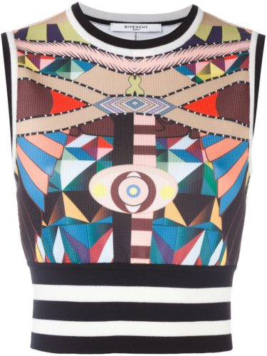 givenchy-crazy-cleopatra-knitted-top