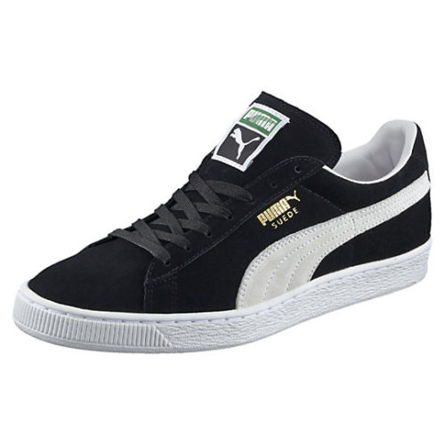 suede-classic-mens-and-womens