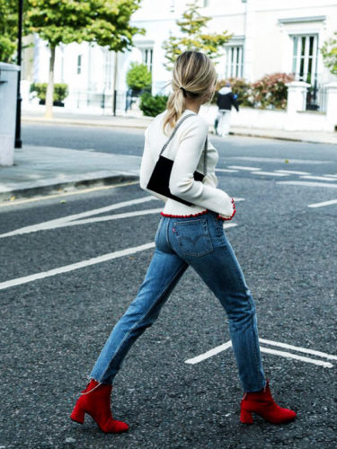 street-style-red-boots