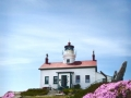 Battery Point Lighthouse_MG_9333 34