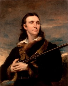 3. John_James_Audubon_1826