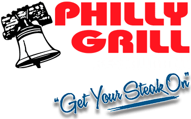 The Philly Grill Restaurant
