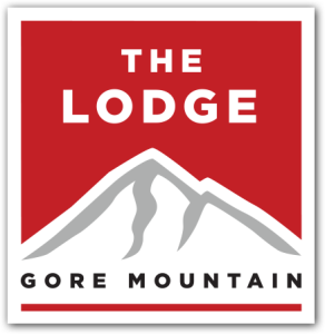 Gore Mt. Lodge, Lodging North Creek