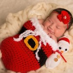 Fulshear newborn photographers