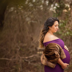 Maternity Sugar land tx