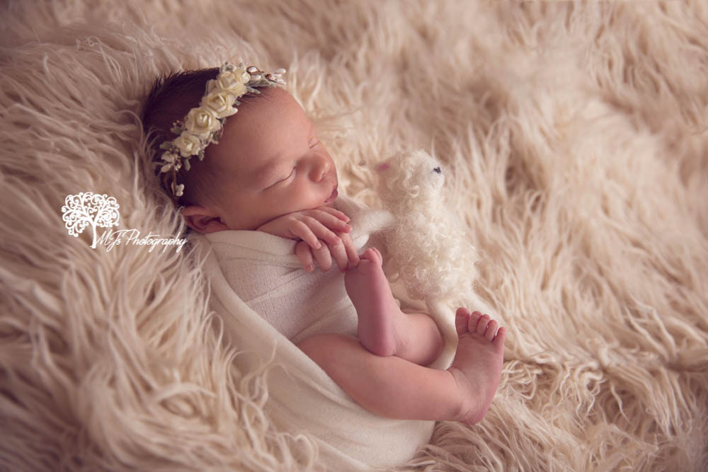 Cypress tx best newborn photographer