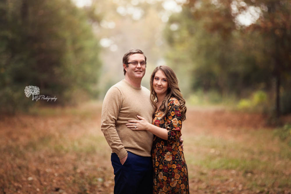 Fort Bend family photographer
