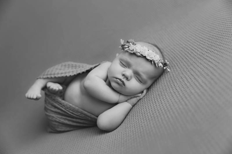 Cypress Texas newborn photographers