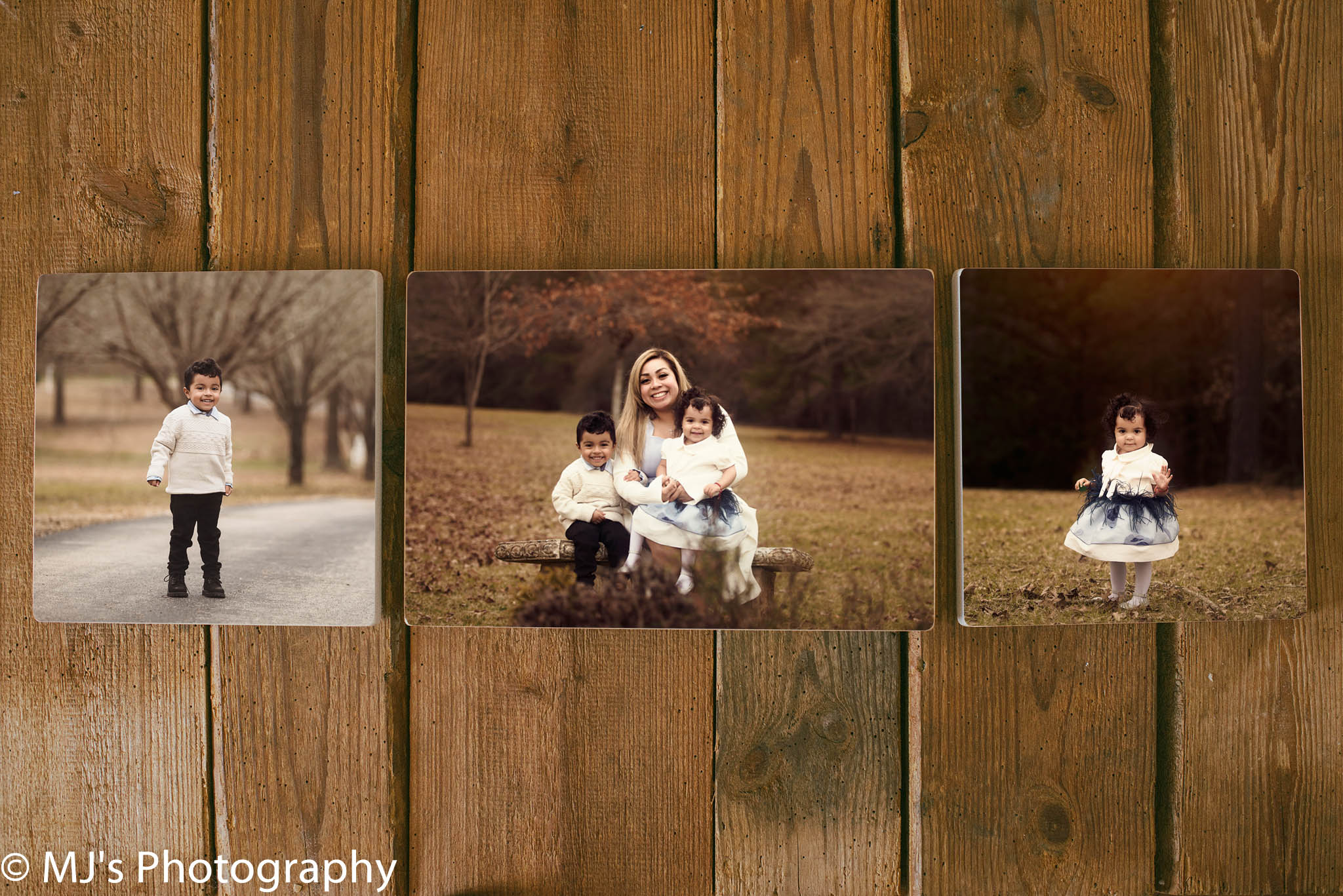 Family photography katy tx