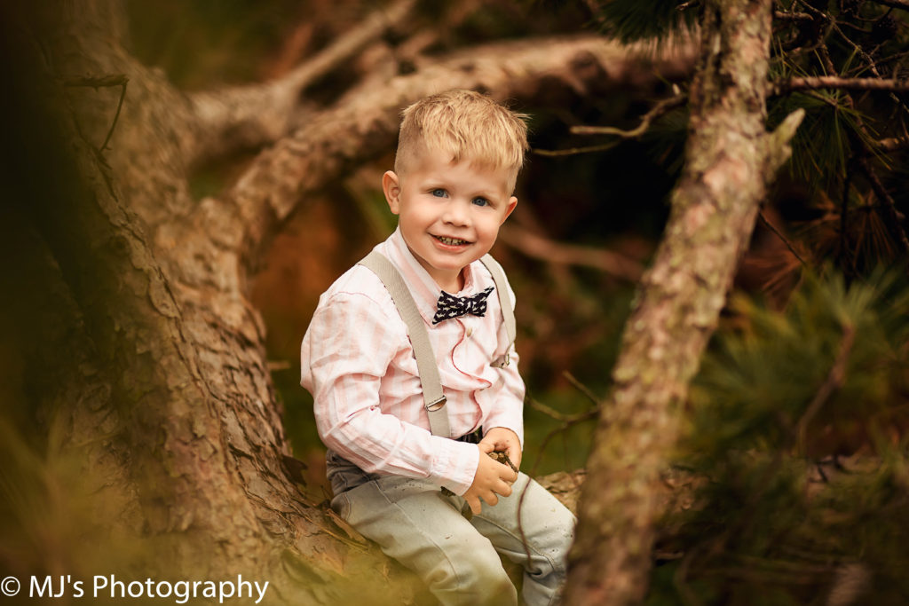 Katy texas child photographer