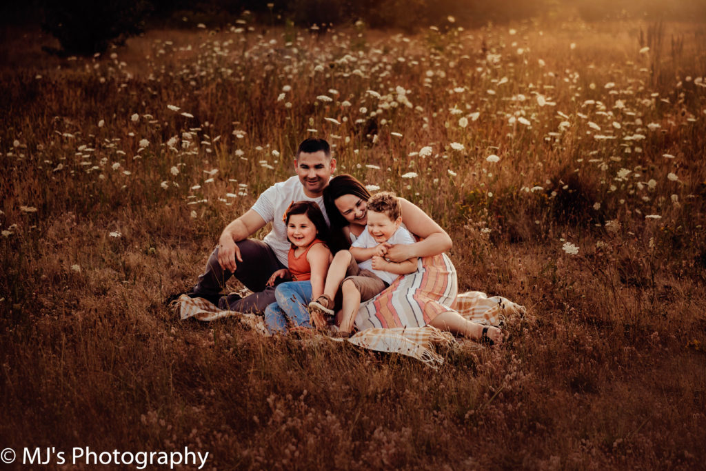 katy family photographer