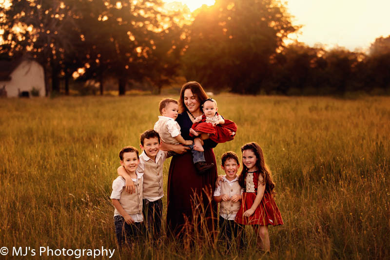 Katy TX photographer