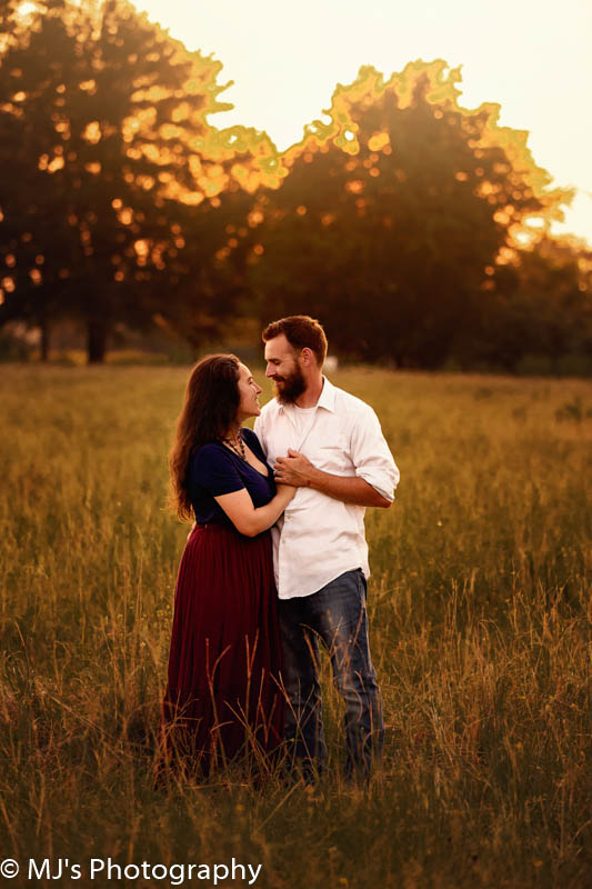 fulshear tx couples photographer