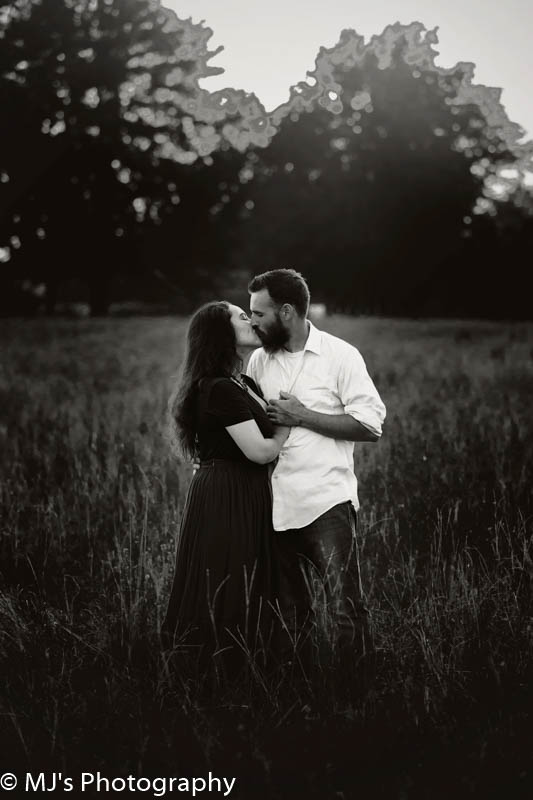 katy tx couple photographer