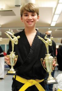 karate 003