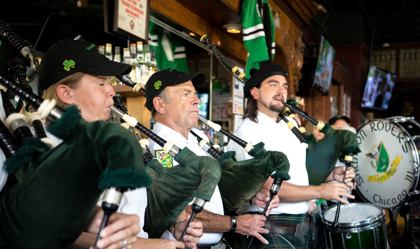 bag-pipes-1349x801