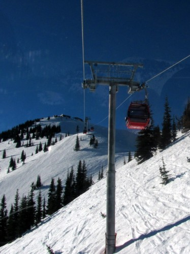 crystal_mountain_gondola