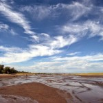 Great-Sand-Dunes-River