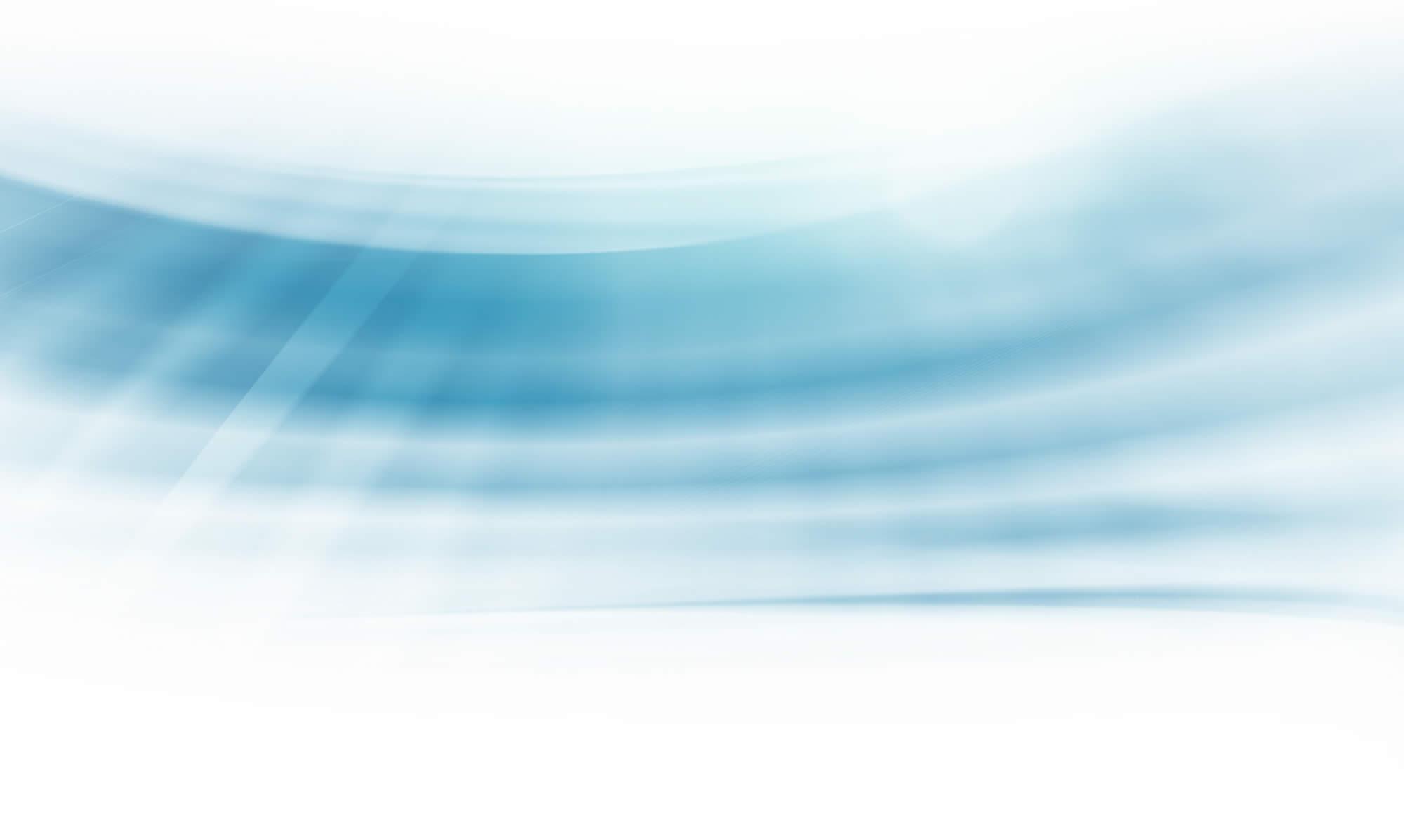 bg-wave-rays-blue