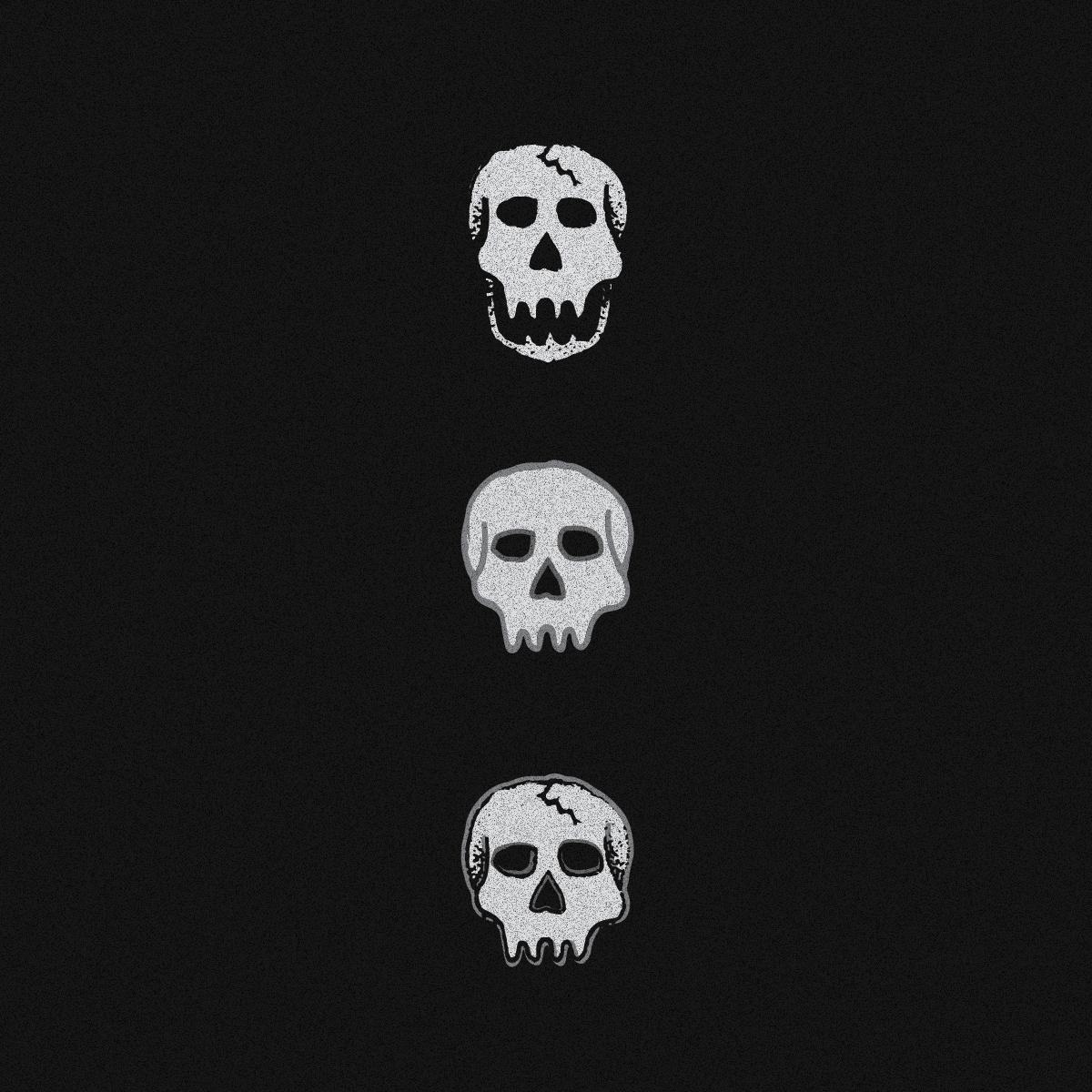 Skull-01