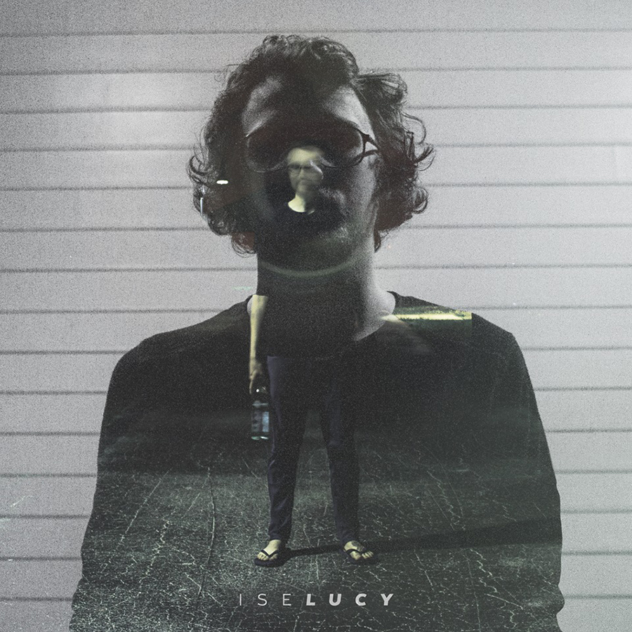 iselucy