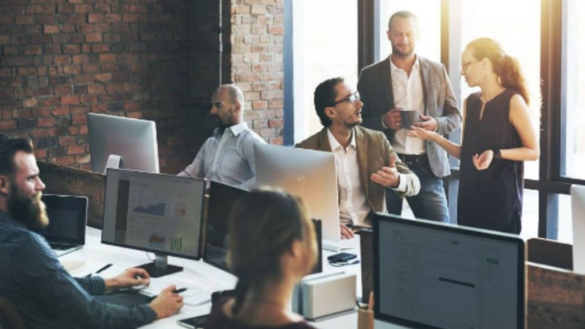 Wilson Employee Relations Consulting