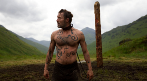 """Valhalla Rising"" Review"