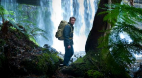 """""""The Hunter"""" Review"""