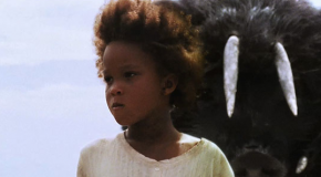 """""""Beasts of the Southern Wild"""" Review"""