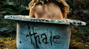 """Thale"" Review"