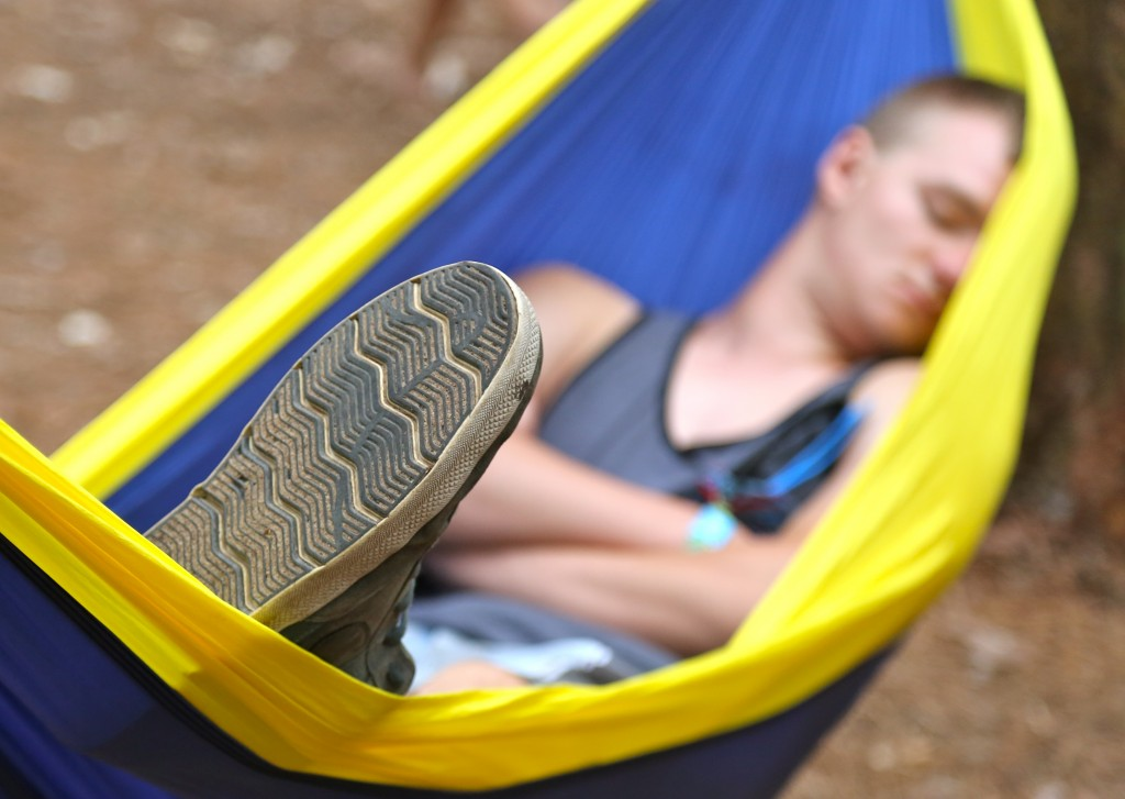 electric forest shoe nap
