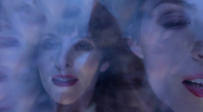 """""""So Low, So High"""" Shenandoah and the Night – Music Video"""