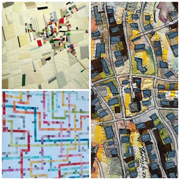 map-quilts