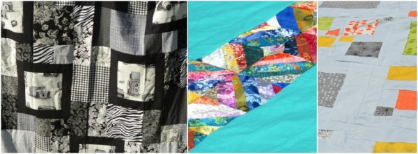 quilts-for-quilter