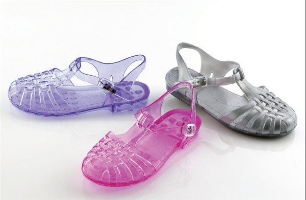 Jelly-Shoes-Back-Again