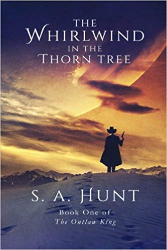 whirlwind in the thorn tree book cover