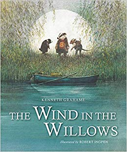 wind-willows