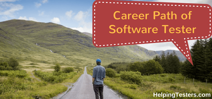 software tester,software testing jobs, career in software testing, software testing career