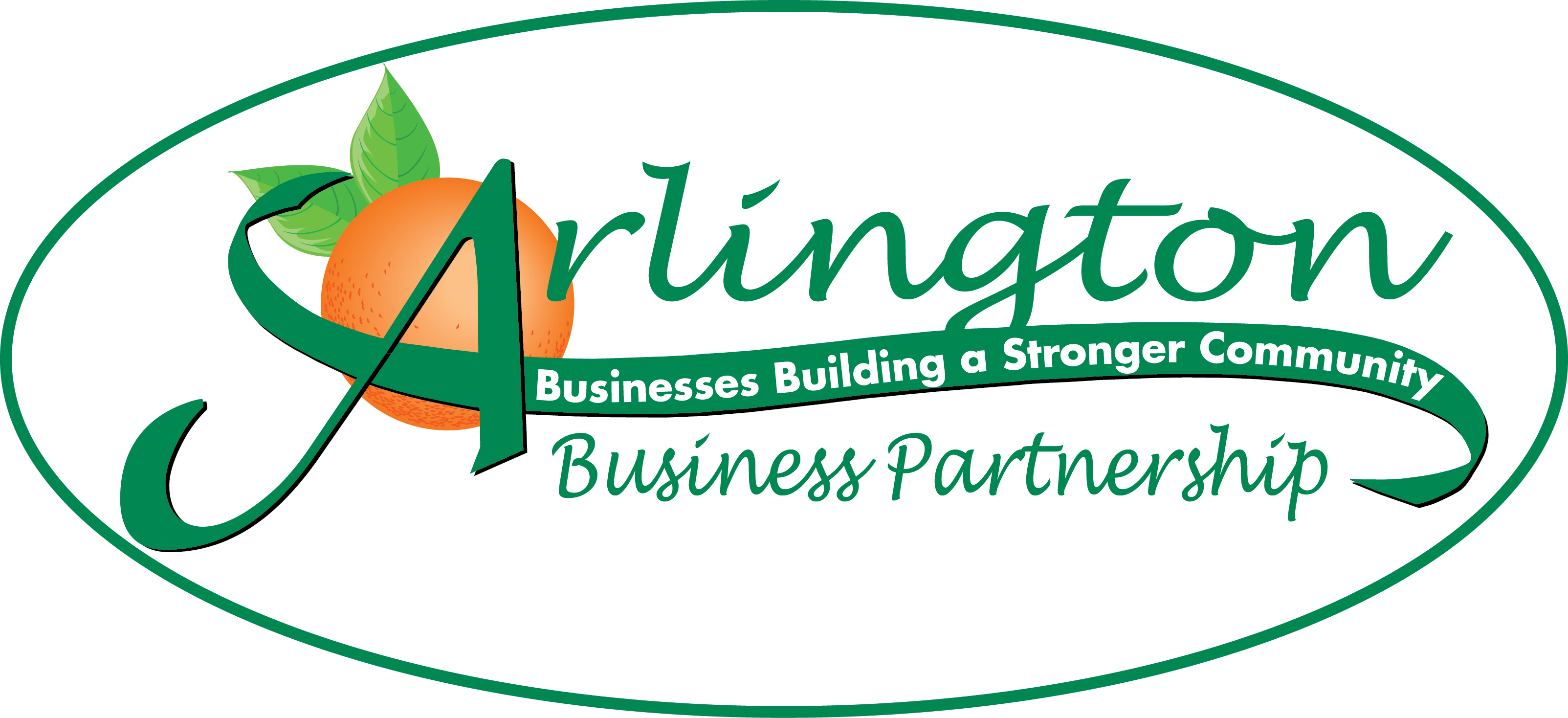 Arlington Business Partnership