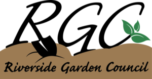 Riverside Garden Council