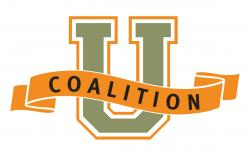 Urban Affairs Coalition