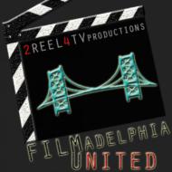 FILMUfounder