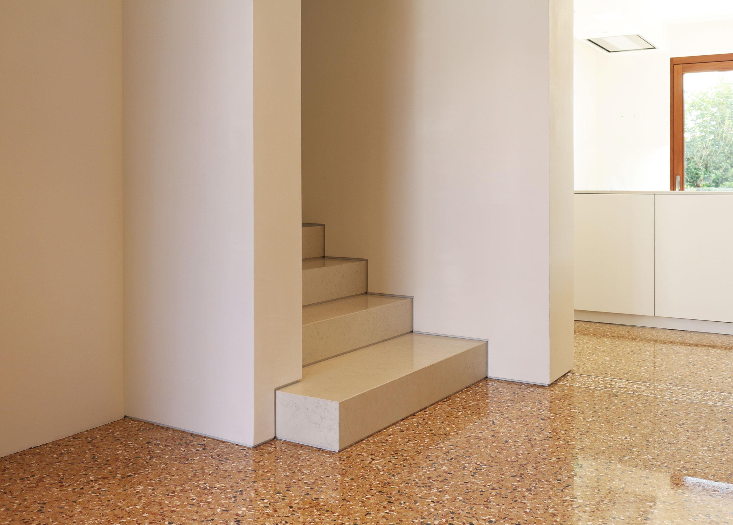 marco papa architetto architect architecture architettura interior design minimalism minimalismo