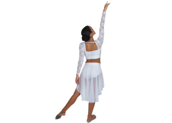 Lyrical dance classes Arlington MA